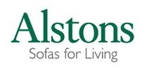 Alstons